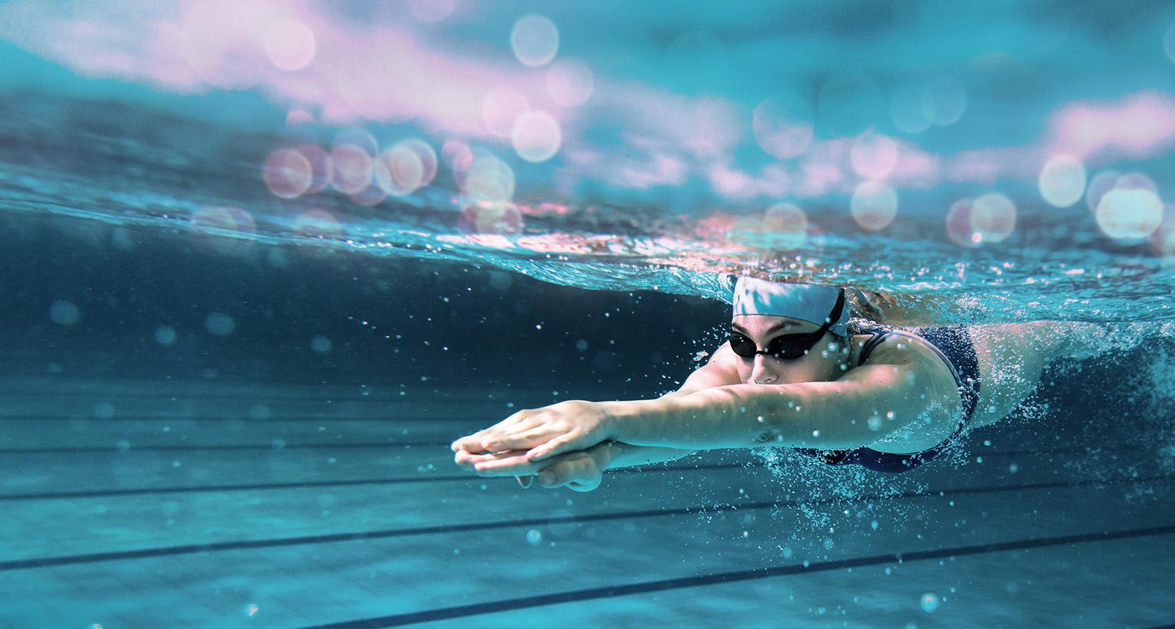 กีฬาว่ายน้ำเป็นกีฬาที่ใครๆก็เลือกให้ความสนใจ post thumbnail image