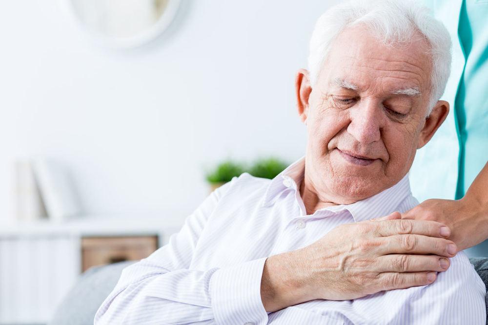 """4 ความเข้าใจผิดในเรื่องของ """"บ้านพักผู้สูงอายุ"""" post thumbnail image"""